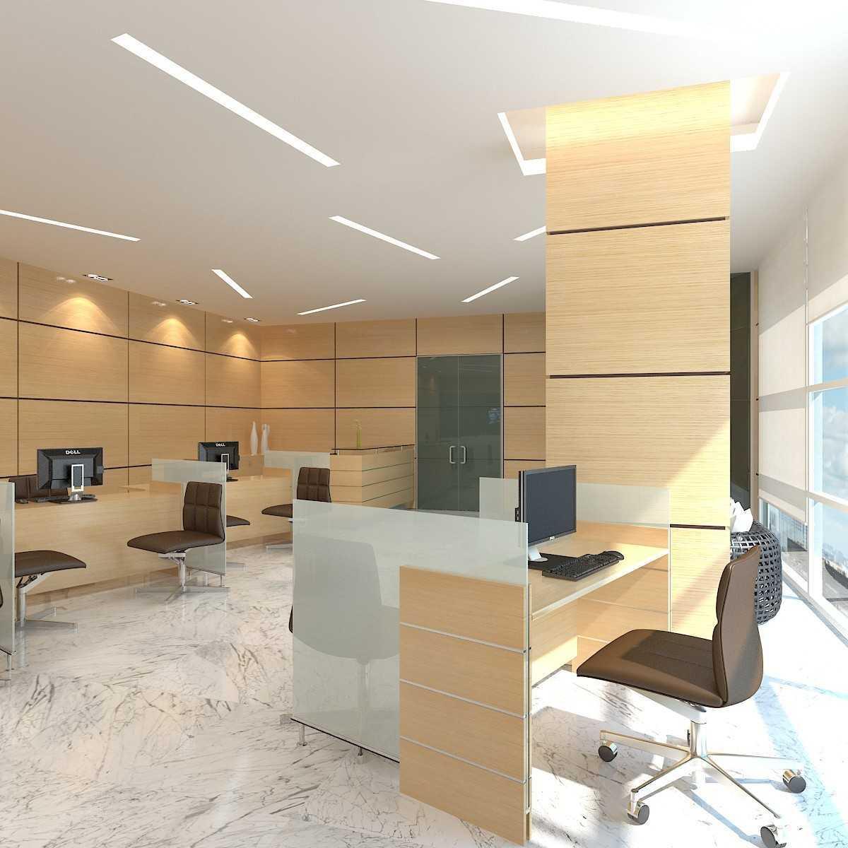 Jr Design Kantor Bank Bni West Jakarta, Kebon Jeruk, West Jakarta City, Jakarta, Indonesia West Jakarta, Kebon Jeruk, West Jakarta City, Jakarta, Indonesia Img0525 Modern 32059