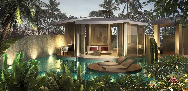 Mikael Wahyu Villa Pecatu Bali Bali 1-Bedroom-Type-1  26059