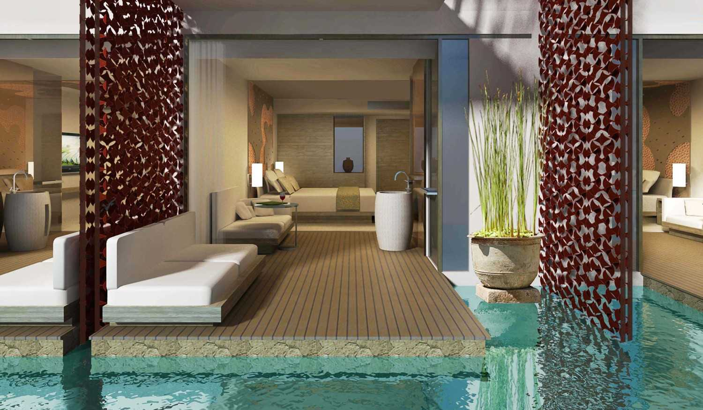 Mikael Wahyu Villa Pecatu Bali Bali Unit-Hotel-Room-Perspective-2  26064