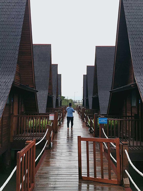 Wandi Uwa Krisdian Cirebon Waterland Cirebon, Cirebon City, West Java, Indonesia Cirebon, Cirebon City, West Java, Indonesia Crb1 Tropis 34704