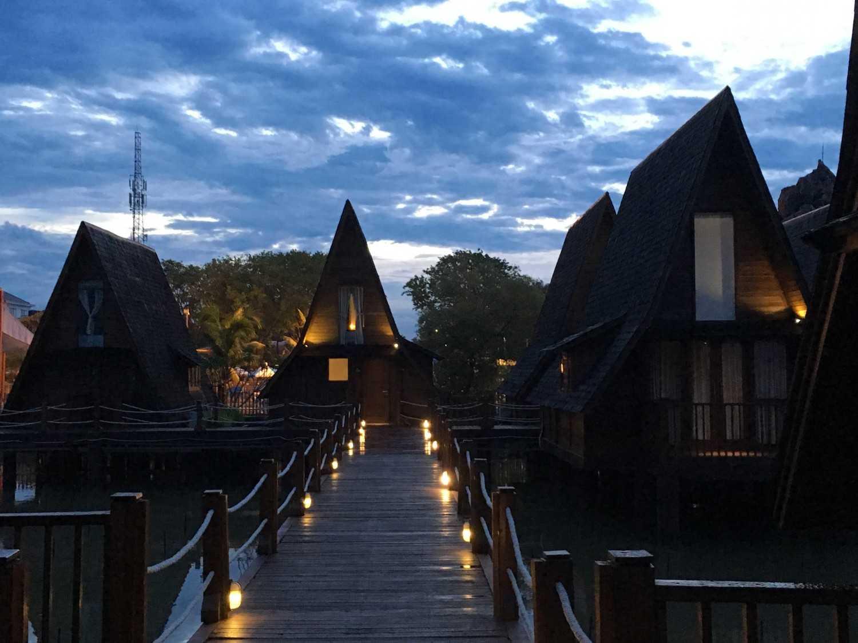 Wandi Uwa Krisdian Cirebon Waterland Cirebon, Cirebon City, West Java, Indonesia Cirebon, Cirebon City, West Java, Indonesia Crb1 Tropis 34706