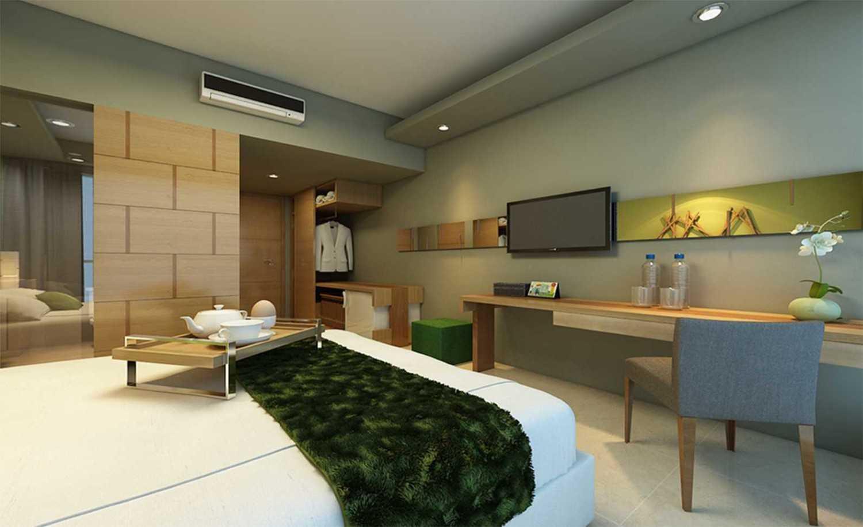 Jasa Interior Desainer PT. Labblu Creatif Ide di Bogor