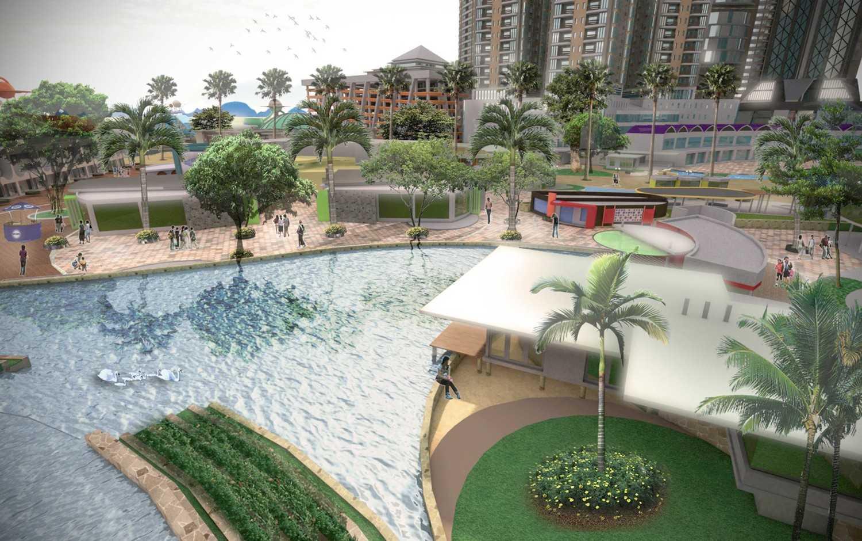 Adi Cipta Estetika Metro Deli Tiara Medan Medan Culinary-Area-1  20318