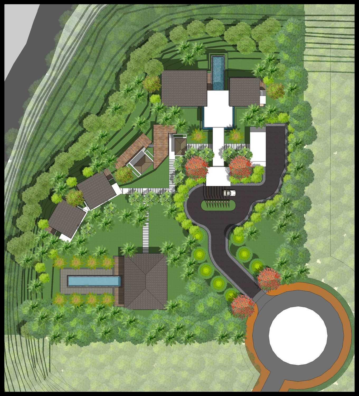 Adi Cipta Estetika Villa 3 Bandung Bandung Villa-3-Block-Plan  18238
