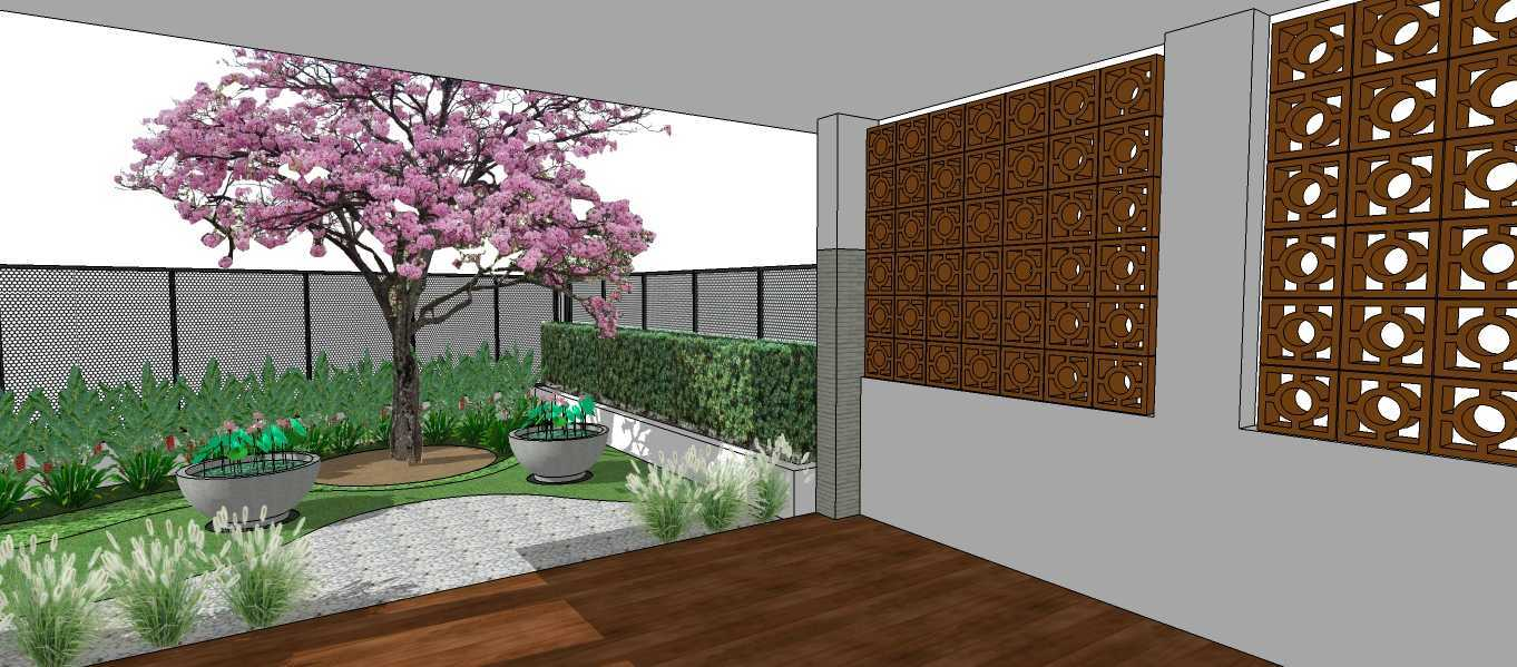 Adi Cipta Estetika Dago Pakar Residence Bandung Bandung View-2  20295