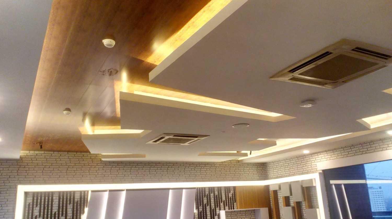 Foto inspirasi ide desain atap Img20170526171129 oleh Adi Cipta Estetika di Arsitag