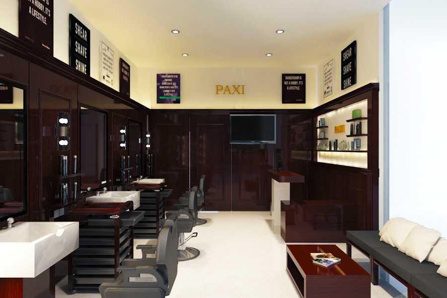 Teguh Arifin Paxi Barbershop Mall Living World Mall Living World Revisi3A  17879