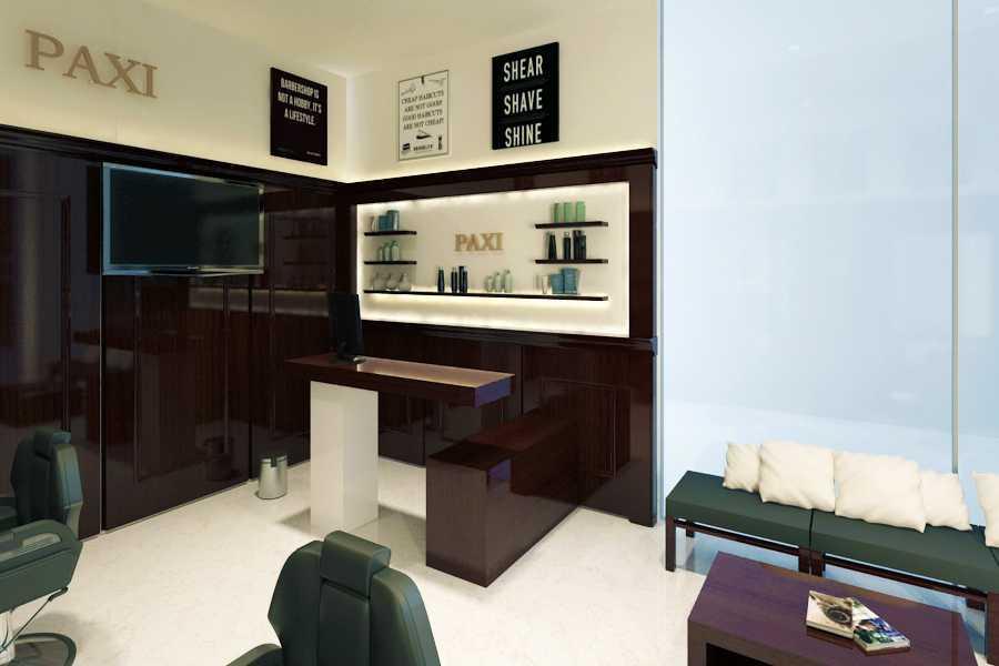 Teguh Arifin Paxi Barbershop Mall Living World Mall Living World Revisi3C  17881
