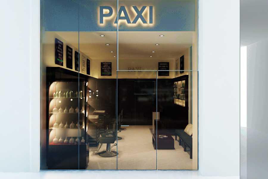 Teguh Arifin Paxi Barbershop Mall Living World Mall Living World Revisi3D  17882