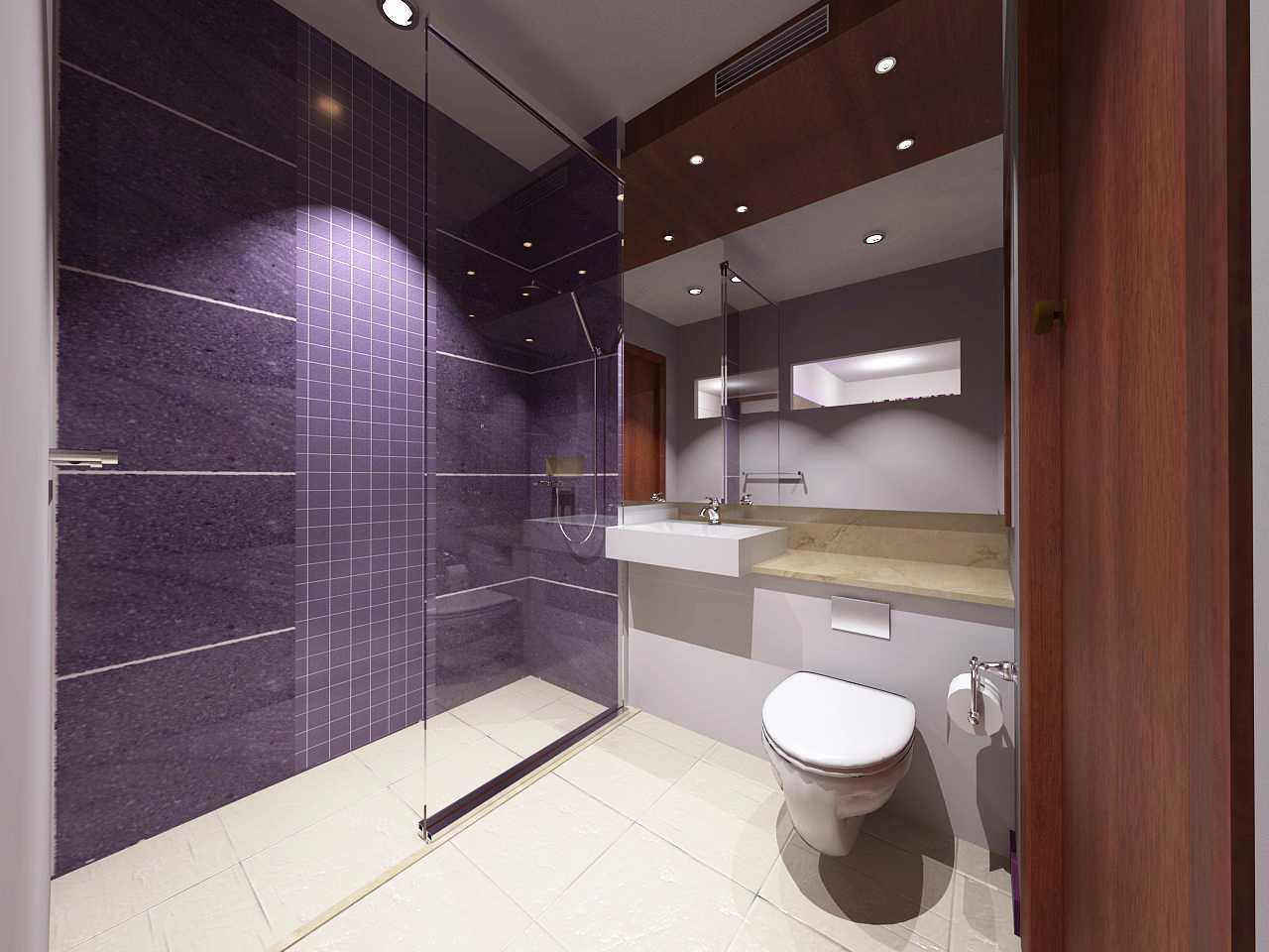 Letare Sitompul Premier Inn Jimbaran Jimbaran, Bali, Indonesia Jimbaran, Bali, Indonesia Bathroom Modern 26160