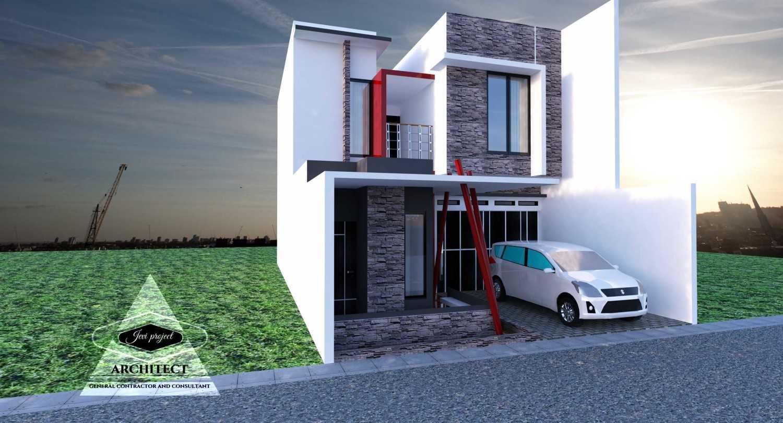 Jevi N Associates Rumah Bidan Cisauk Cisauk Mas-Is-3  24073