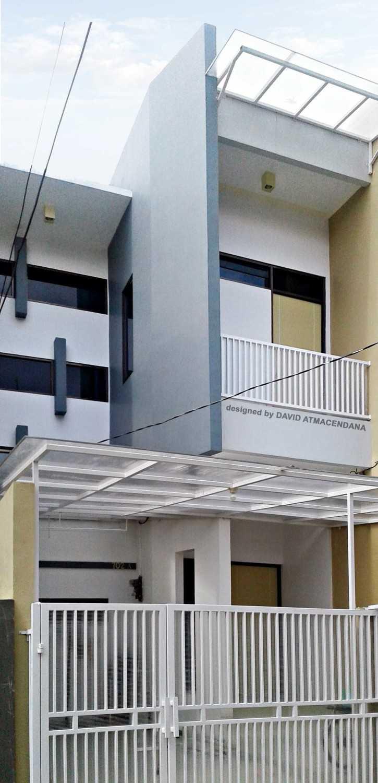 David Atmacendana Str|P House Rawa Kepa 4, Tomang, West Jakarta Rawa Kepa 4, Tomang, West Jakarta Photo-20106  20106