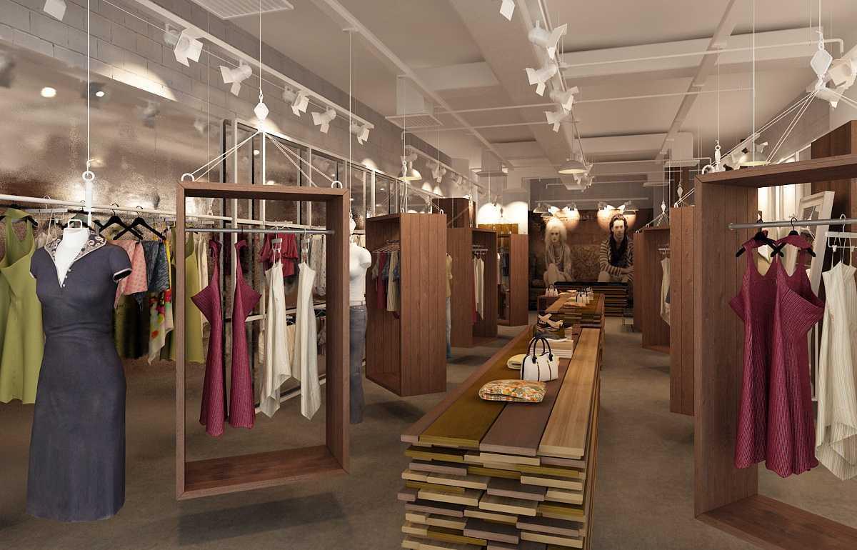 Jasa Interior Desainer dND design studio di Bali