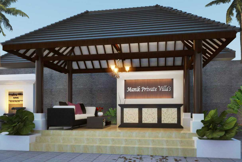 Arsatama Architect Langkung Villa`s - Bali Gianyar, Gianyar Sub-District, Gianyar, Bali, Indonesia Bali, Indonesia Photo-23608  23608