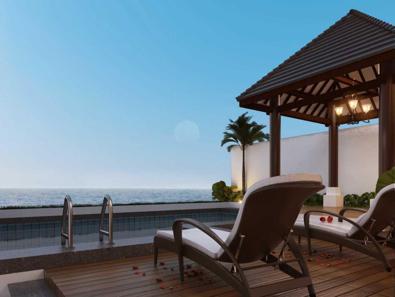 Arsatama Architect Langkung Villa`s - Bali Gianyar, Gianyar Sub-District, Gianyar, Bali, Indonesia Bali, Indonesia Ocean-View-Langkung-Villas  23616