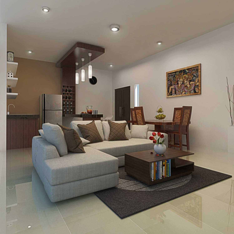 Arsatama Architect Langkung Villa`s - Bali Gianyar, Gianyar Sub-District, Gianyar, Bali, Indonesia Bali, Indonesia Interior-Villa-7-9Langkung-Villas  23620
