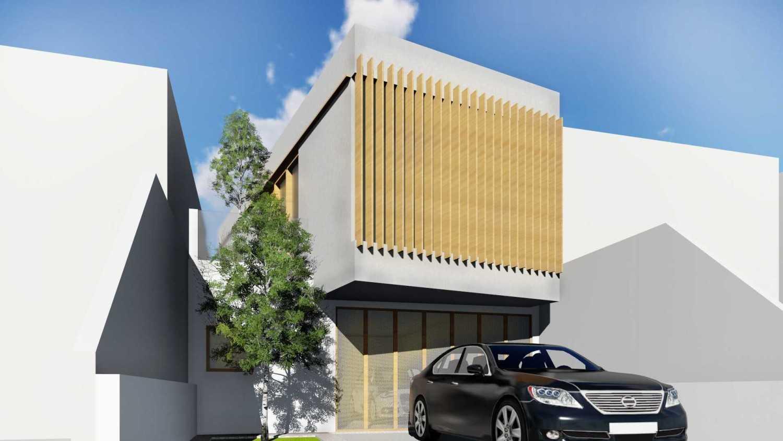 Jasa Desain Interior Rumah Kontemporer Terbaru 2021 - ARSITAG