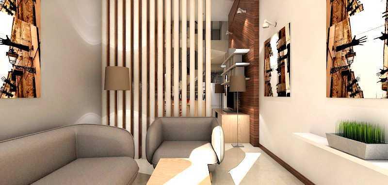 Jasa Interior Desainer LBA di Jawa Timur