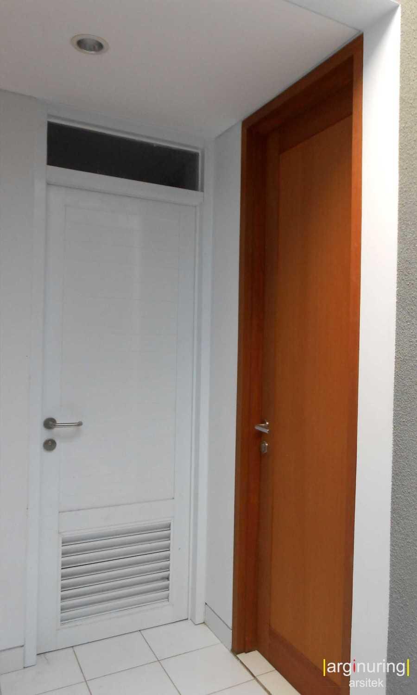 Argi Nuring Rumah Santai Aw Cigadung, Cibeunying Kaler, Kota Bandung, Jawa Barat, Indonesia Cigadung, Cibeunying Kaler, Kota Bandung, Jawa Barat, Indonesia Interior Details Minimalis 41171