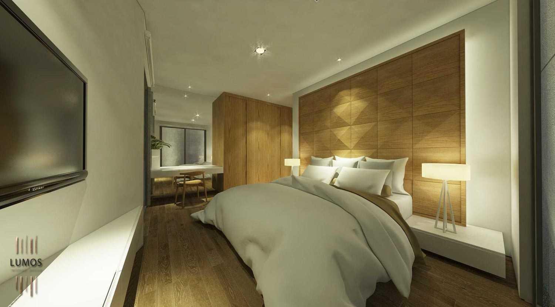 Jasa Interior Desainer Lumos Interior Design di Surabaya