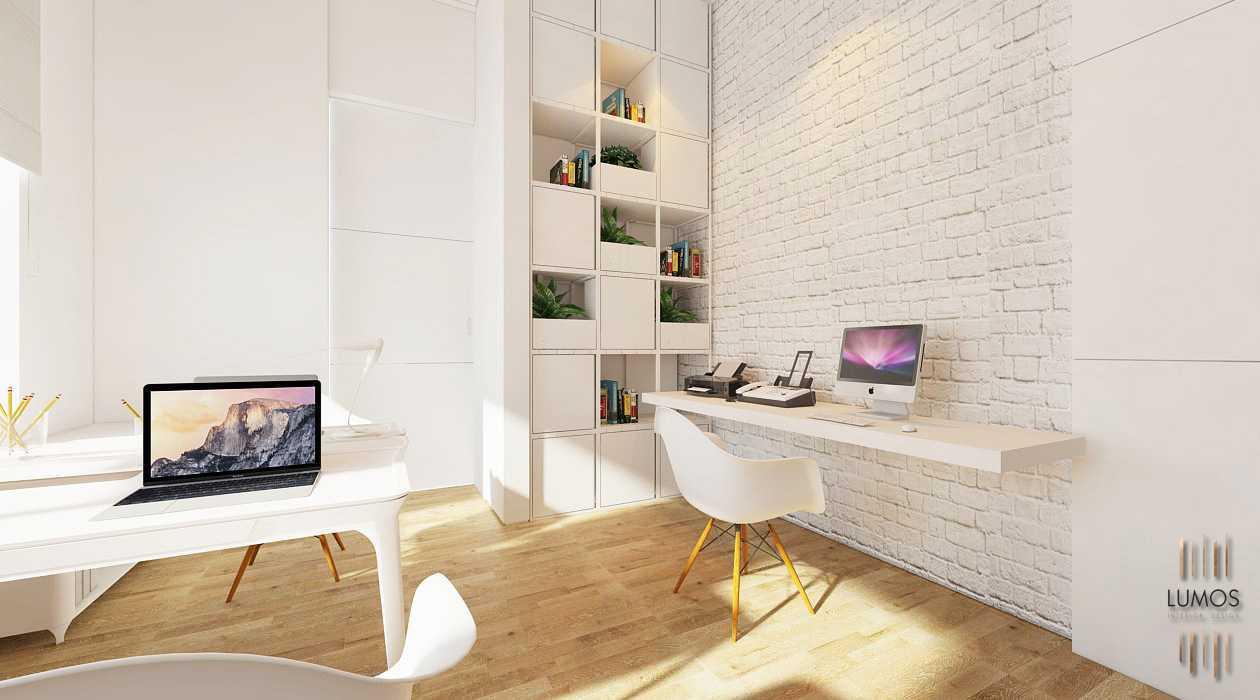 Lumos Interior Design Home Office Villa Bukit Regency Lontar, Sambikerep, Surabaya City, East Java 60216, Indonesia Lontar, Sambikerep, Surabaya City, East Java 60216, Indonesia 1  33176