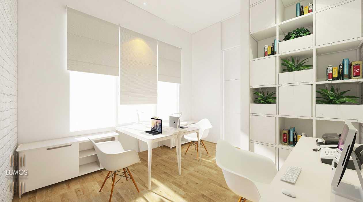 Lumos Interior Design Home Office Villa Bukit Regency Lontar, Sambikerep, Surabaya City, East Java 60216, Indonesia Lontar, Sambikerep, Surabaya City, East Java 60216, Indonesia 2  33177