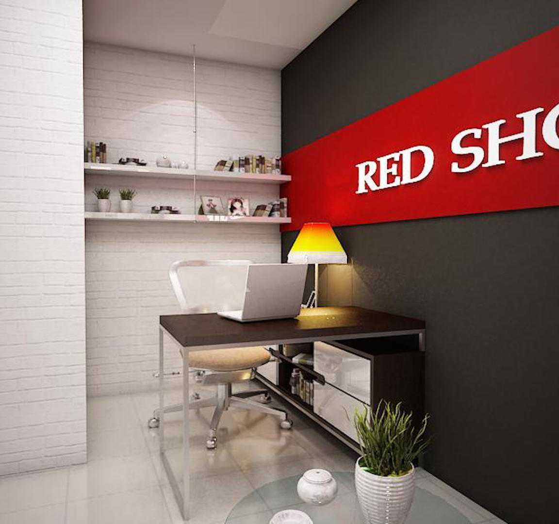 office the shop. Aa.aa.bsc.ba.ma The Red Shop Office