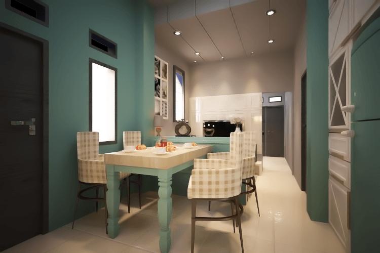 Ordehaus Gr Interior Concept Sukabumi Sukabumi Photo-22003  22003