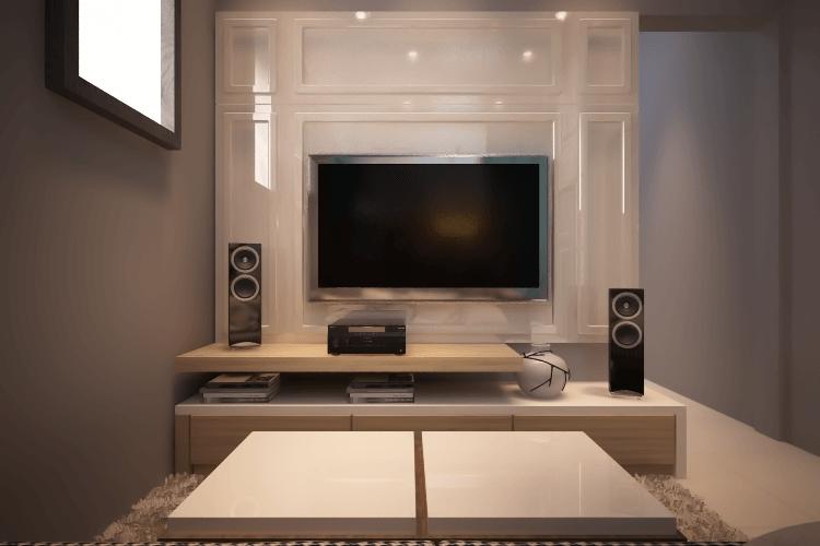Ordehaus Gr Interior Concept Sukabumi Sukabumi Photo-22005  22005