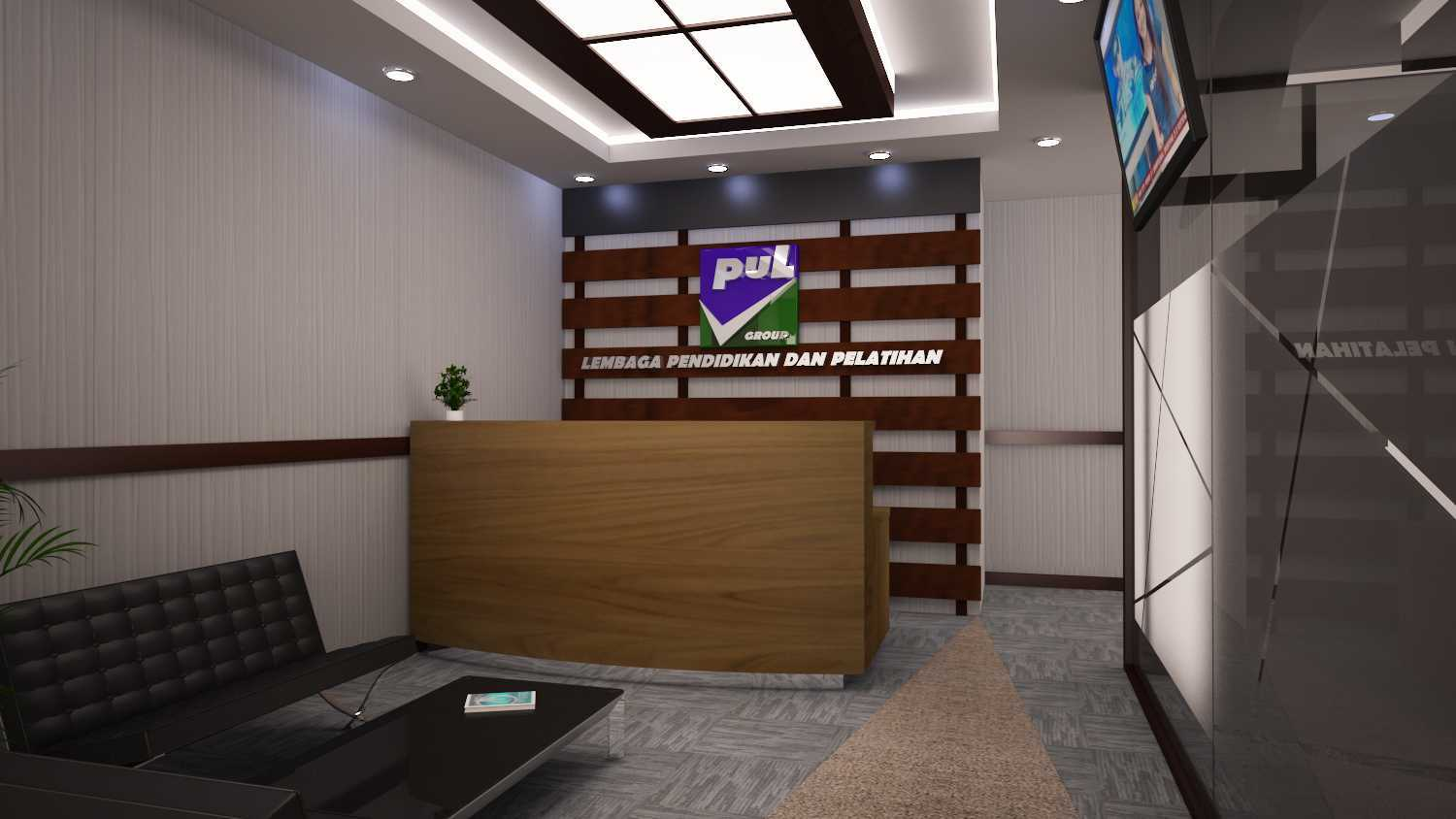 Jasa Design and Build Triasteri Interior and Design di Jawa Barat