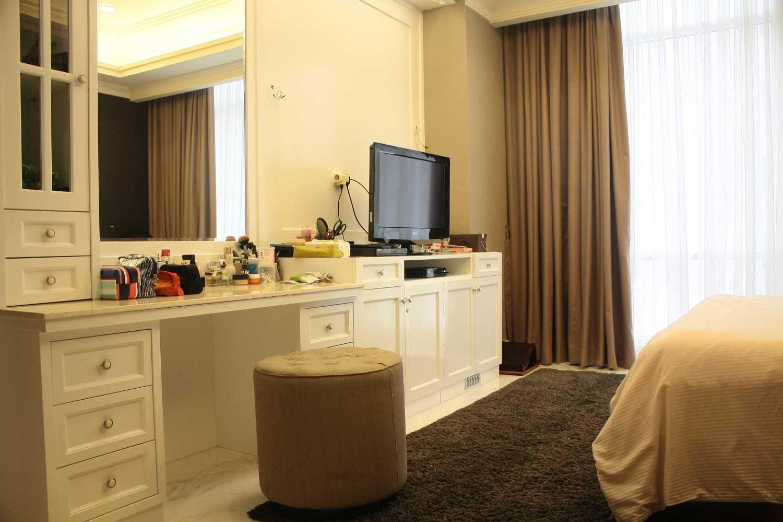 Exxo Interior Executive Suite Master Bedroom Jakarta Jakarta Img9929  28144