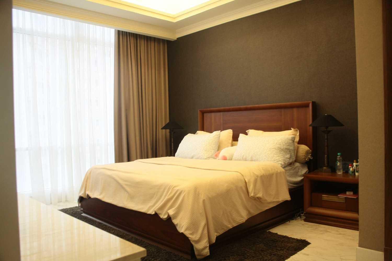 Exxo Interior Executive Suite Master Bedroom Jakarta Jakarta Img9932  28145