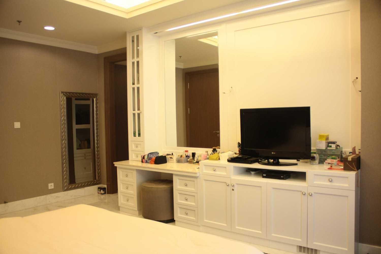 Exxo Interior Executive Suite Master Bedroom Jakarta Jakarta Img9936  28146