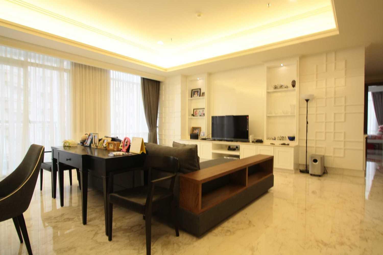 Exxo Interior Executive Suite Master Bedroom Jakarta Jakarta Img9942  28147
