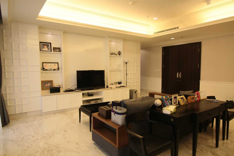 Exxo Interior Executive Suite Master Bedroom Jakarta Jakarta Img9947  28148