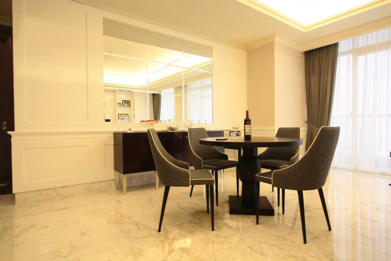 Exxo Interior Executive Suite Master Bedroom Jakarta Jakarta Img9959  28150