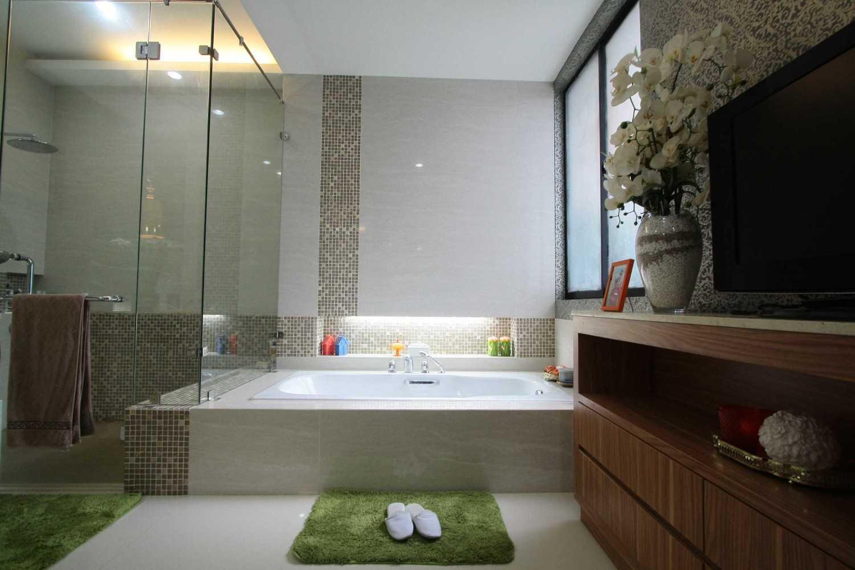Exxo Interior Tanjung Barat Residence Jakarta Jakarta Img9847  28156