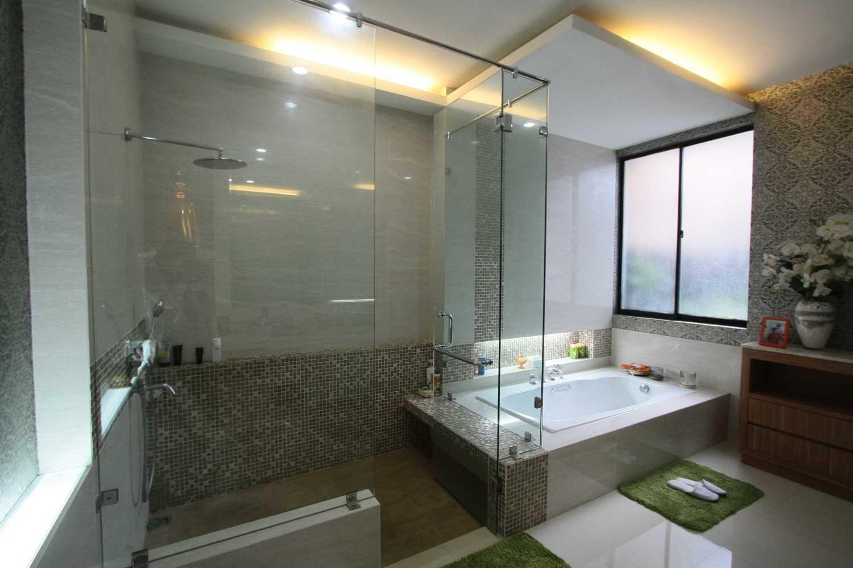 Exxo Interior Tanjung Barat Residence Jakarta Jakarta Img9844  28157