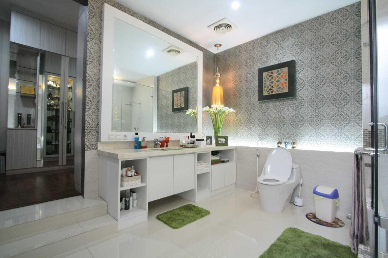 Exxo Interior Tanjung Barat Residence Jakarta Jakarta Img9849  28158