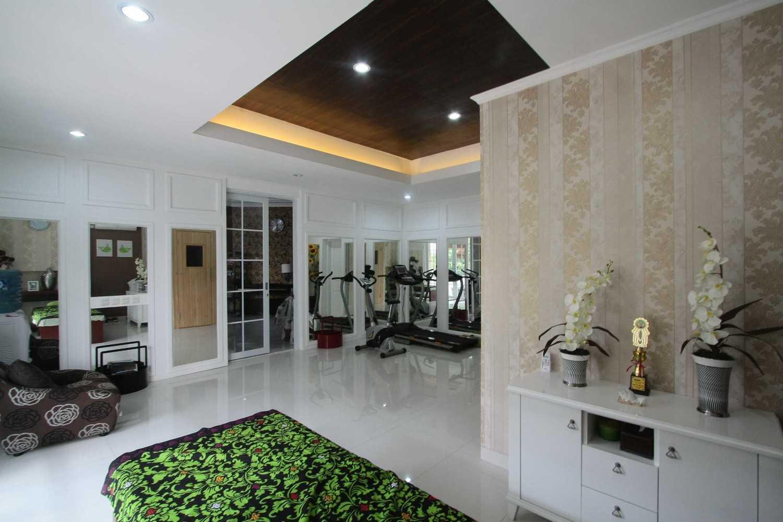 Exxo Interior Tanjung Barat Residence Jakarta Jakarta Img9862  28161