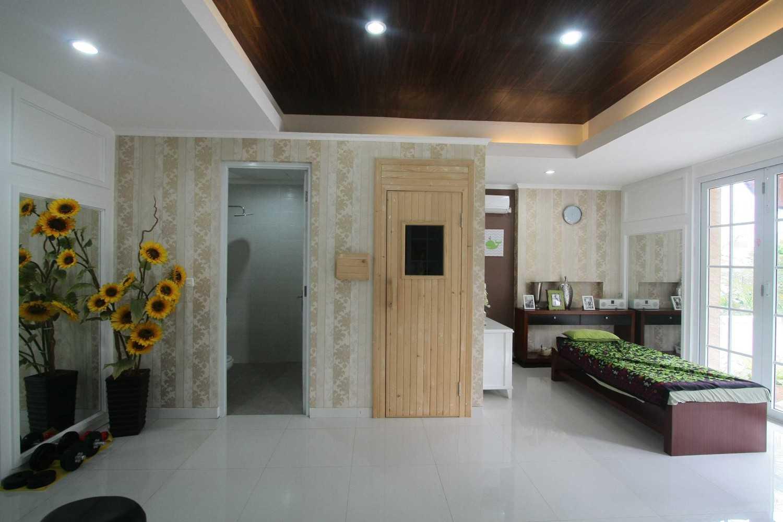 Exxo Interior Tanjung Barat Residence Jakarta Jakarta Img9863  28162