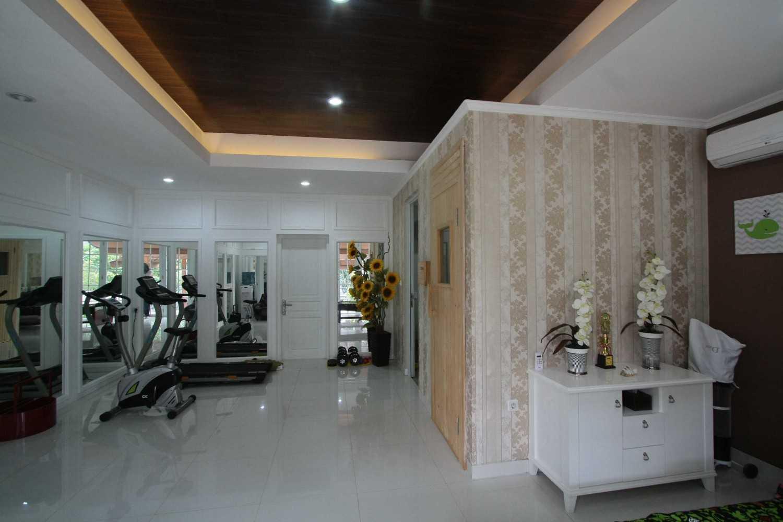 Exxo Interior Tanjung Barat Residence Jakarta Jakarta Img9865  28163