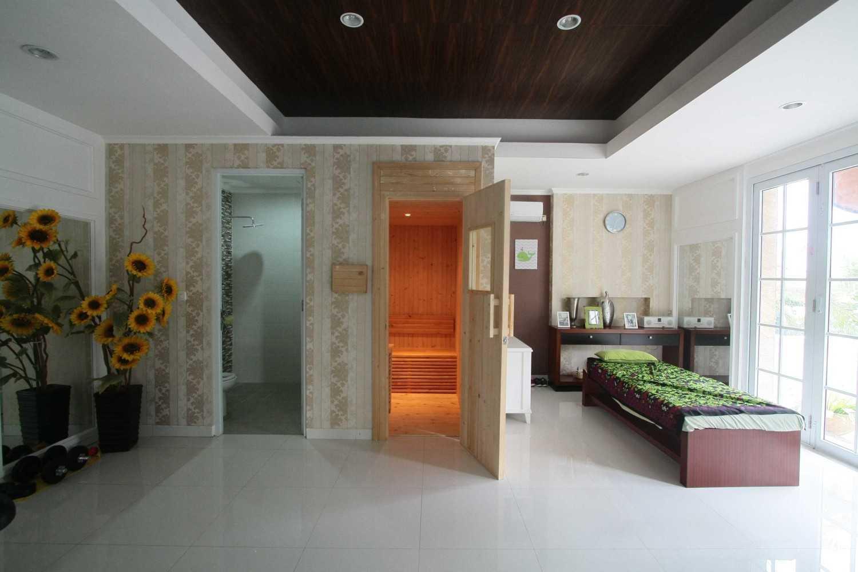 Exxo Interior Tanjung Barat Residence Jakarta Jakarta Img9871  28164