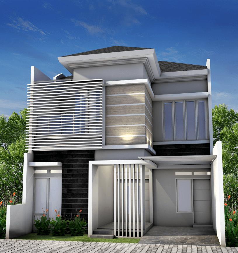 Jasa Design and Build Zoelsitektur di Semarang