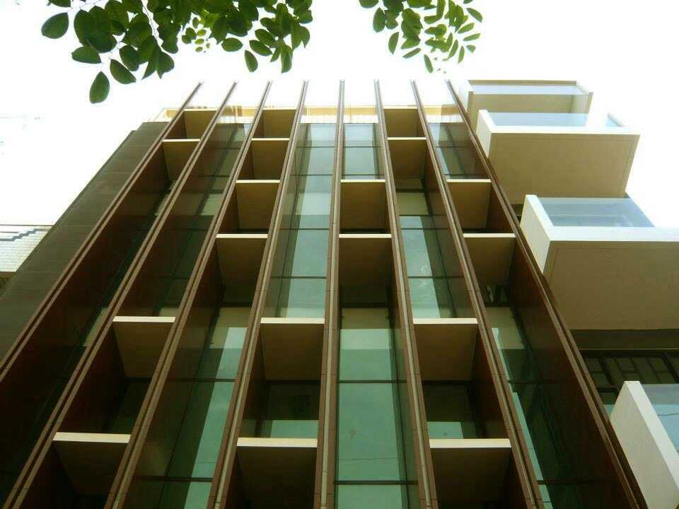 Simple Projects Architecture Pb131 Office Jl.perak Barat 131, Surabaya - Indonesia Jl.perak Barat 131, Surabaya - Indonesia Facelift  21666