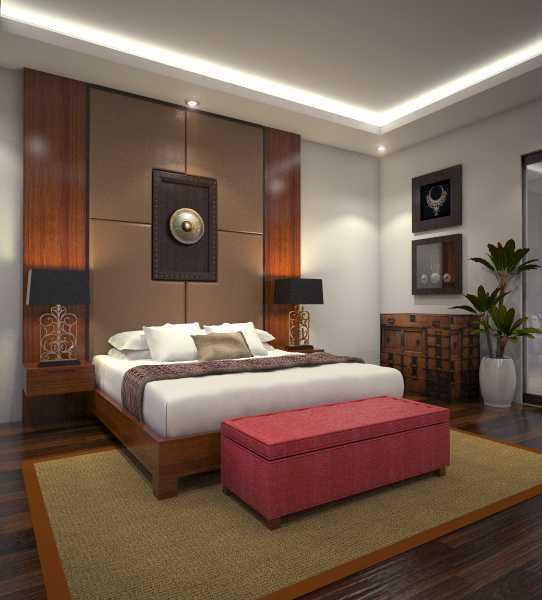 Bagus Sakabhaskara Villa Freedom Bali Bali Bedroom  21234