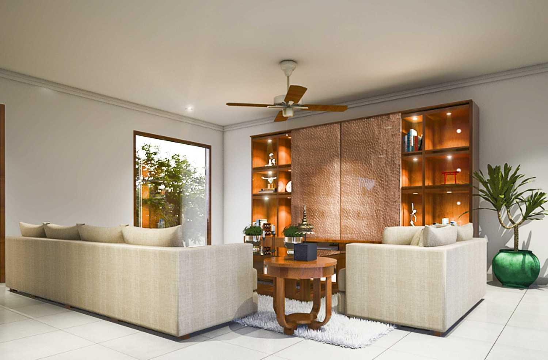 Bagus Sakabhaskara Wedding Villa Bali Bali Livingroom Skandinavia 21243
