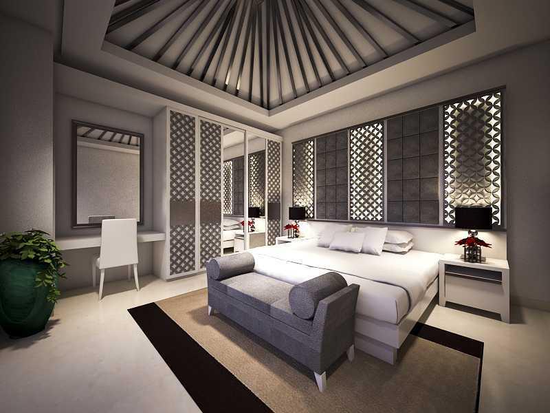 Bagus Sakabhaskara Kejora Private Villa Bali Bali King Room View  21246