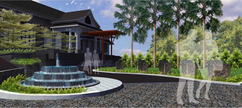 Revan Teggar Lombok Raya Hotel Mataram, Kota Mataram, Nusa Tenggara Bar., Indonesia Mataram - Lombok H  20568