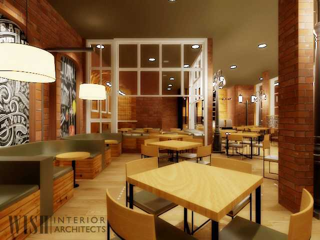 Wish Interior+Architects Coffee Shop Design Project Classified Classified Cafe-Dumai-2  20598
